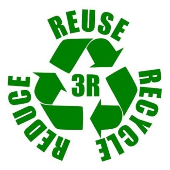 グリーンシステム3R